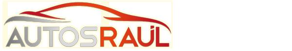 Autos Raúl